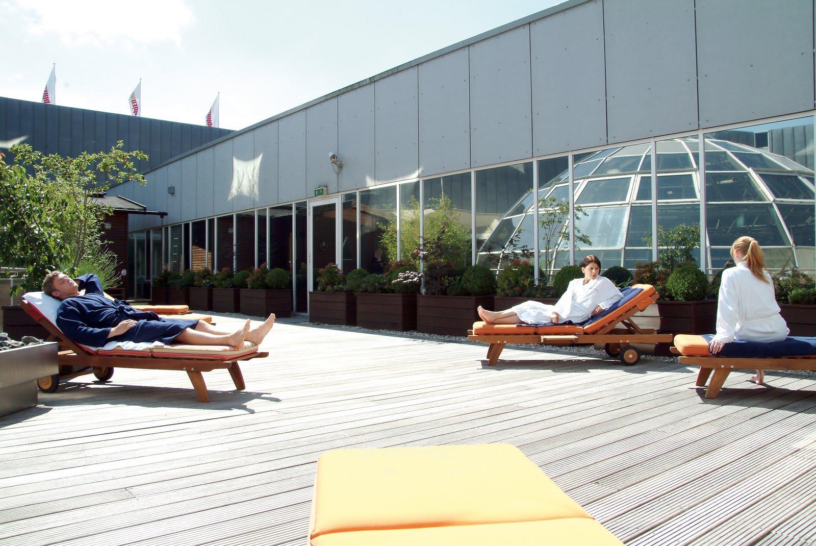 heimat blog open day im meridianspa sophienhof. Black Bedroom Furniture Sets. Home Design Ideas