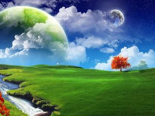 paisagem-dos-sonhos_2402_1024x768.jpg (1024×768)