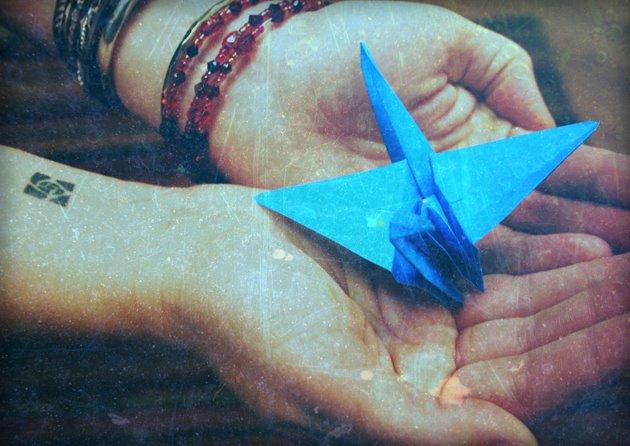 [meggans+bluebird.jpg]