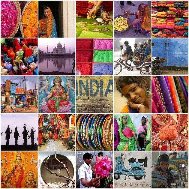 [beautiful+india.jpg]