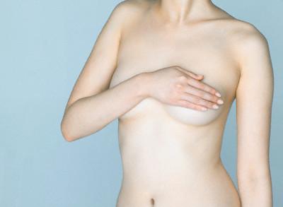 cara memperbesar payudara, memperbesar payudara alami memperbesar payudara tradisisional, alat memperbesar payudara, memperbesar payudara wanita, obat memperbesar payudara, tips memperbesar payudara, video memperbesar payudara, mengencangkan payudara, ramuan memperbesar payudara,