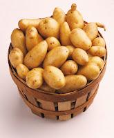 http://4.bp.blogspot.com/_UOozGkvSf94/Rti_AduIQ1I/AAAAAAAAAhA/TFjOO3__riY/s200/potato.jpg
