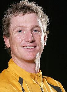 Brad Haddin