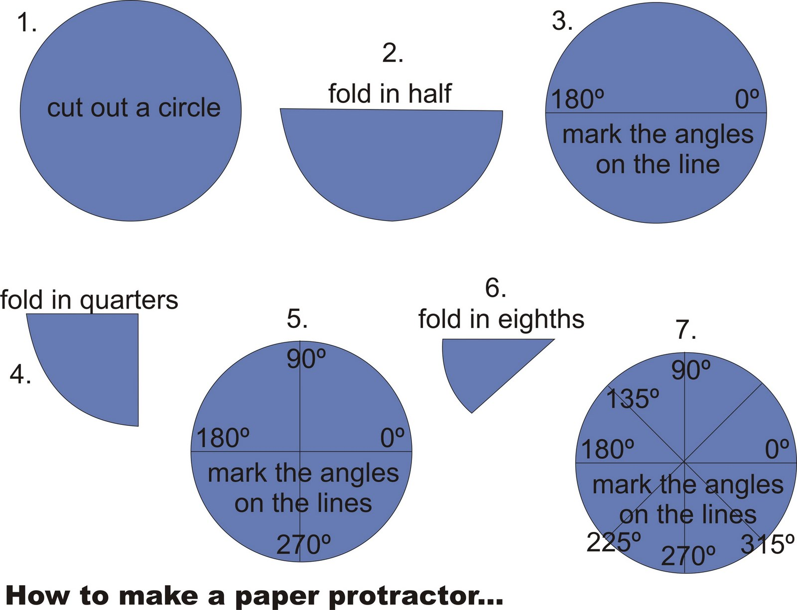 Protractor Online Related Keywords & Suggestions - Protractor Online ...