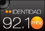 GENERACION A Radio