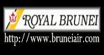 BRUNEIAIR
