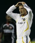 Herbalife branding with L.A Galaxies;David Beckam! Authentic Jerseys Available Call 1-888-248-4681