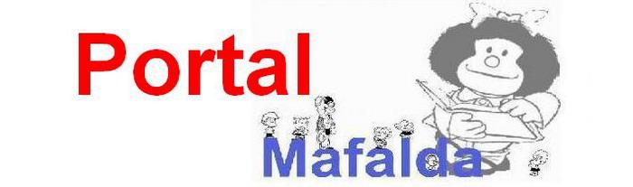 ♦ Portal Mafalda