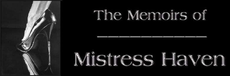 Mistress Haven