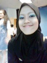 Nur Hafizah Picture