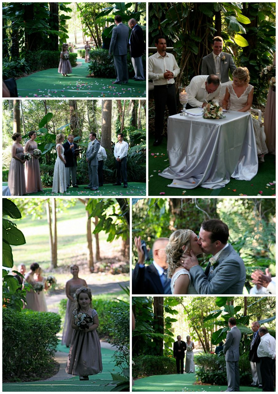 [Janine+and+Jason's+Wedding1.jpg]