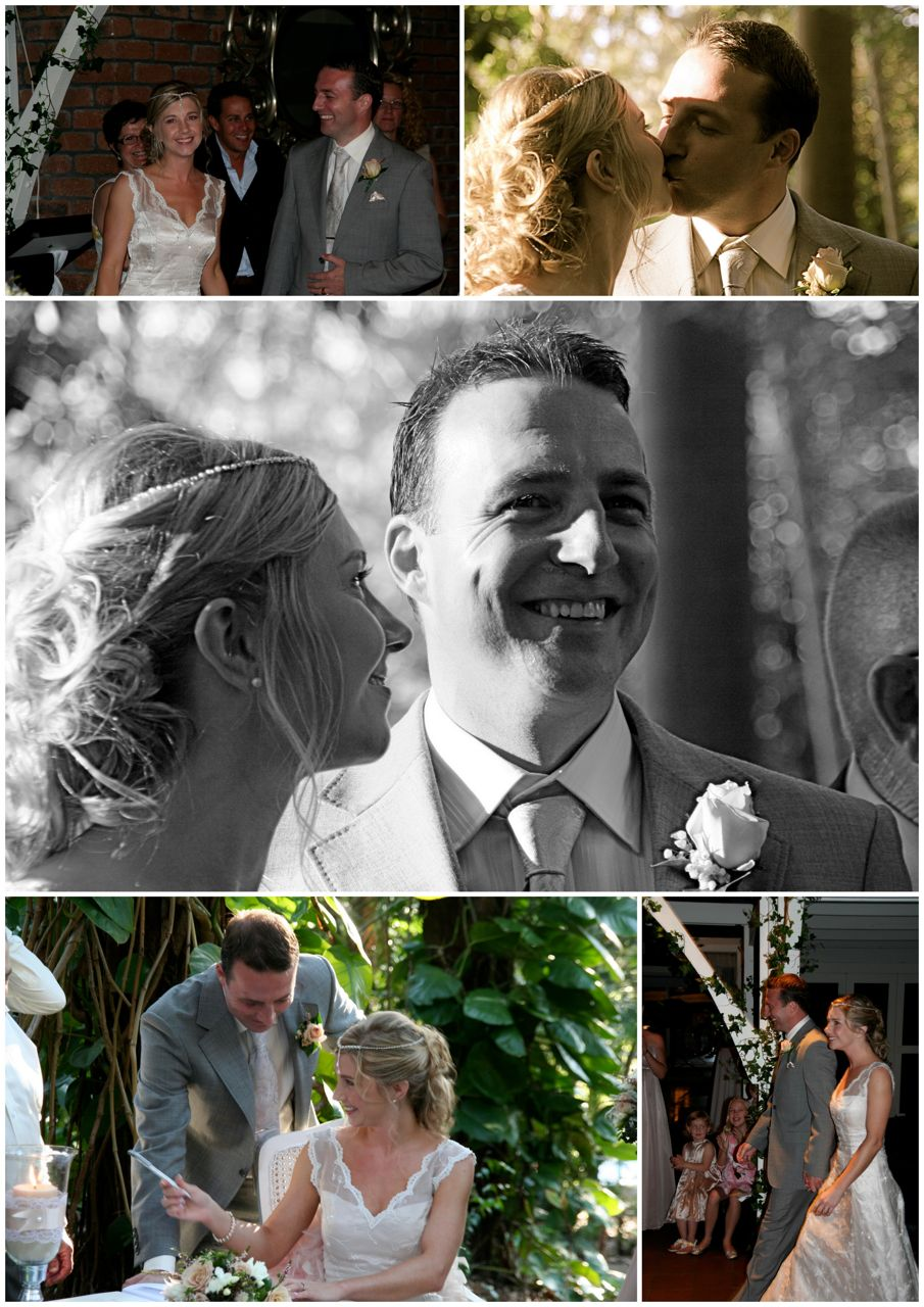 [Janine+and+Jason's+Wedding2.jpg]