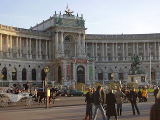 Vienna, Wien
