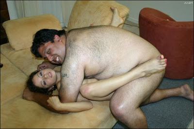 porno de gordos