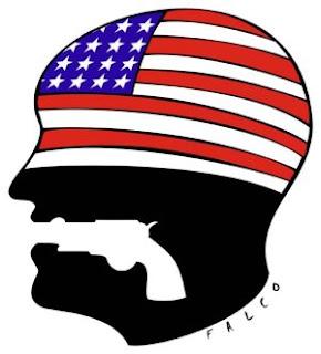http://4.bp.blogspot.com/_UPizMUfj27k/SNJBT6PwysI/AAAAAAAAASg/rQRAG13OVW0/s320/imperialismo+yankee+1.jpg