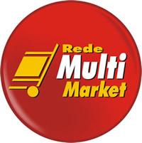 [patrocinio_multimarket.jpg]