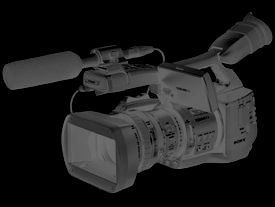 Produções Cinematográficas