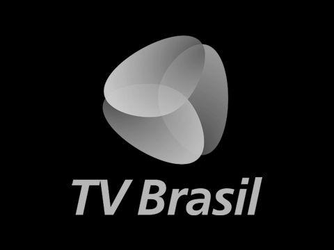 O REI DO GOOGLE BRILHOU EM ENTREVISTA PARA A TV BRASIL EM NOVEMBRO DE 2010!