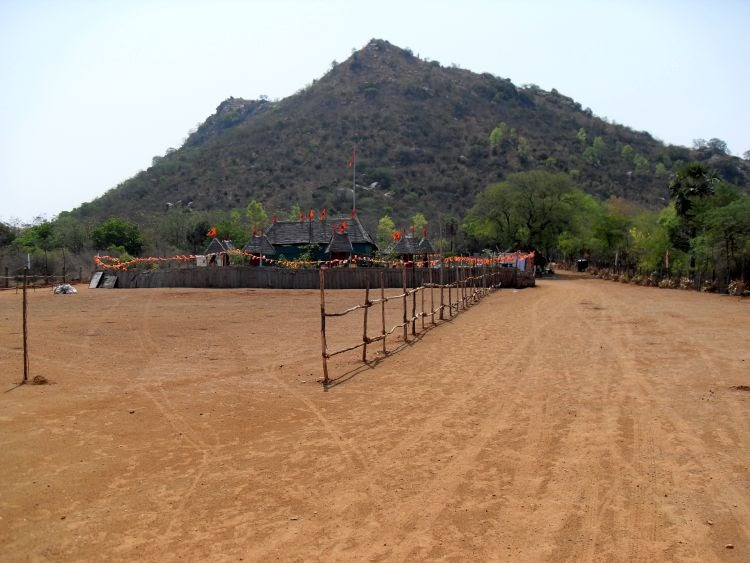 arunachala grace quick update
