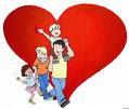 Mensagem a Família