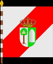 MACOTERA