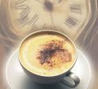SR. CAFE !