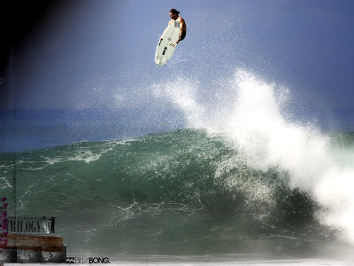 surfing wallpaper quiksilver. wallpaper quiksilver.