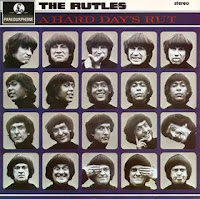 The Rutles Album