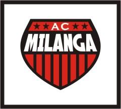 A. C. Milanga
