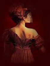 Secreto de amor... intimidad nuestra de cuerpos que se desean... tuya..