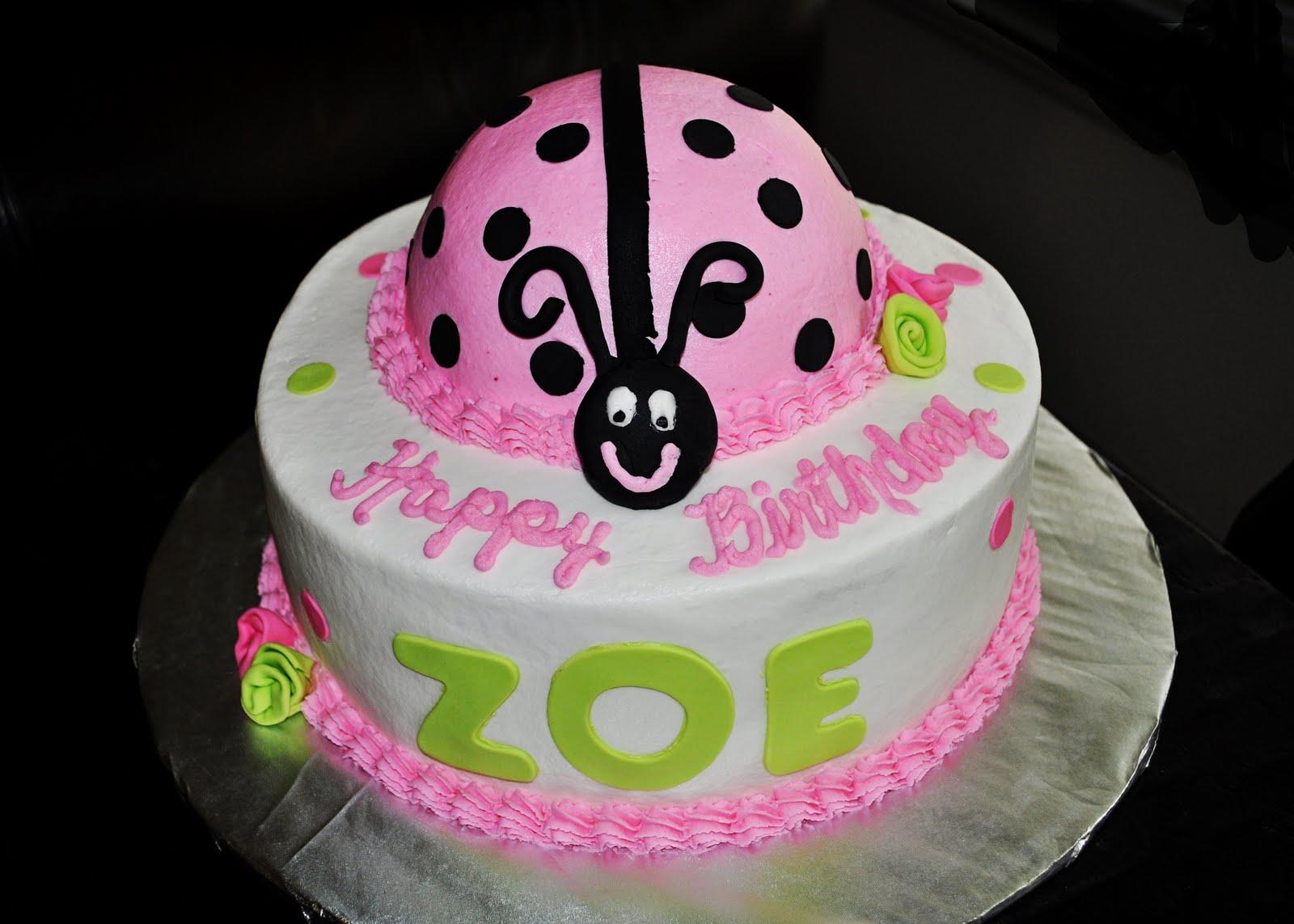 Торт для девочки на день рождения своими руками рецепт 945