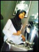 sekar (drumer)