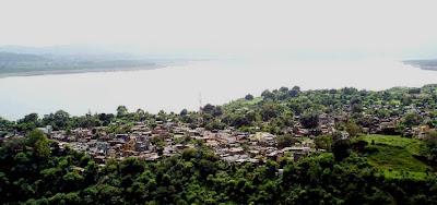 Basohli