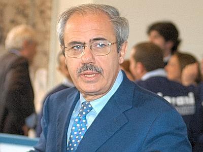 Appalti a Fontanarossa, chiesta condanna per Lombardo$