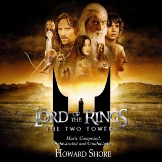 The Lord of the Rings: The Two Towers dubbed Movie Online
