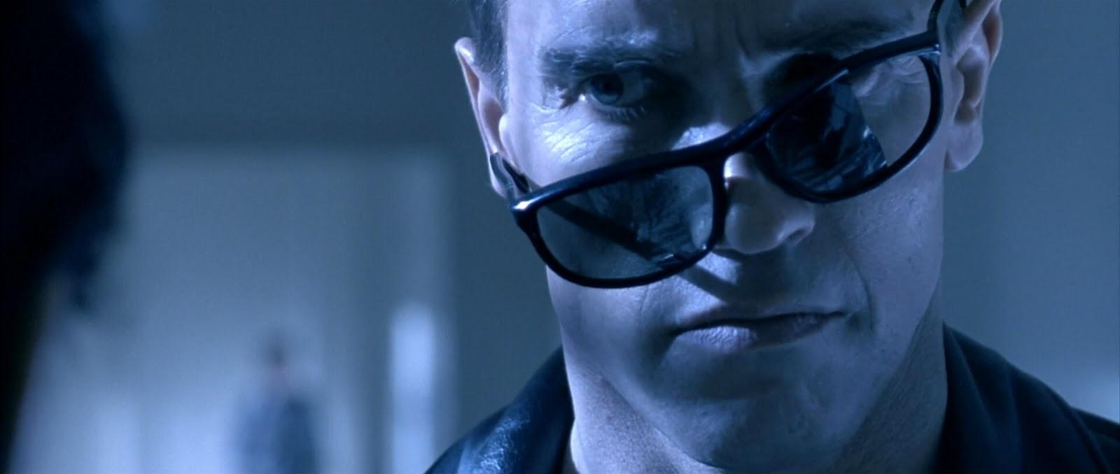 Imagenes i Wallpapers Terminator