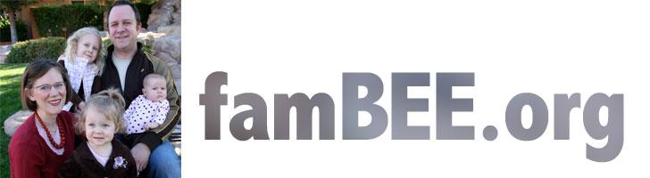 famBEE Blog