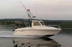 GamleBåten