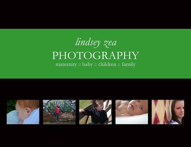 Lindsey Zea Photography