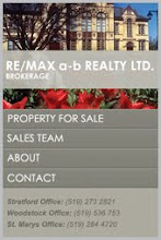 Visit us on your smart phone- view our listings and sales team