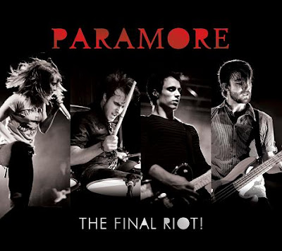 paramore-paramore_riot_photo