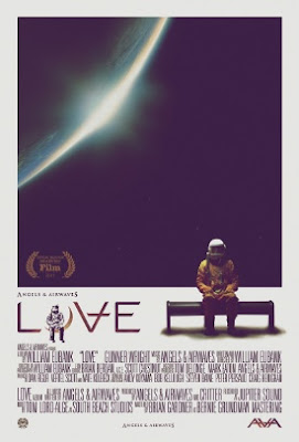"""Love"" sarà al Santa Barbara International Film Festival 2011"