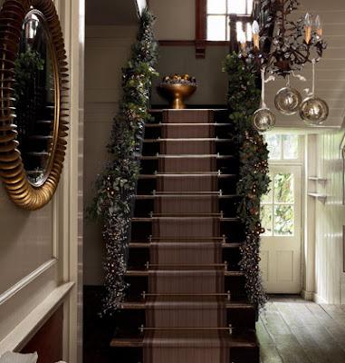 Design dump more holiday goodness for Balcony ki design