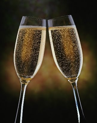 [new_years_toast-thumb-324x410.jpg]