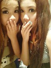 ♥ JiaJia