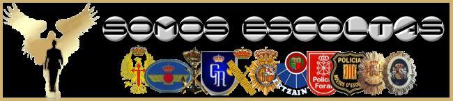 Bienvenidos a www.somosescoltas.blogspot.com