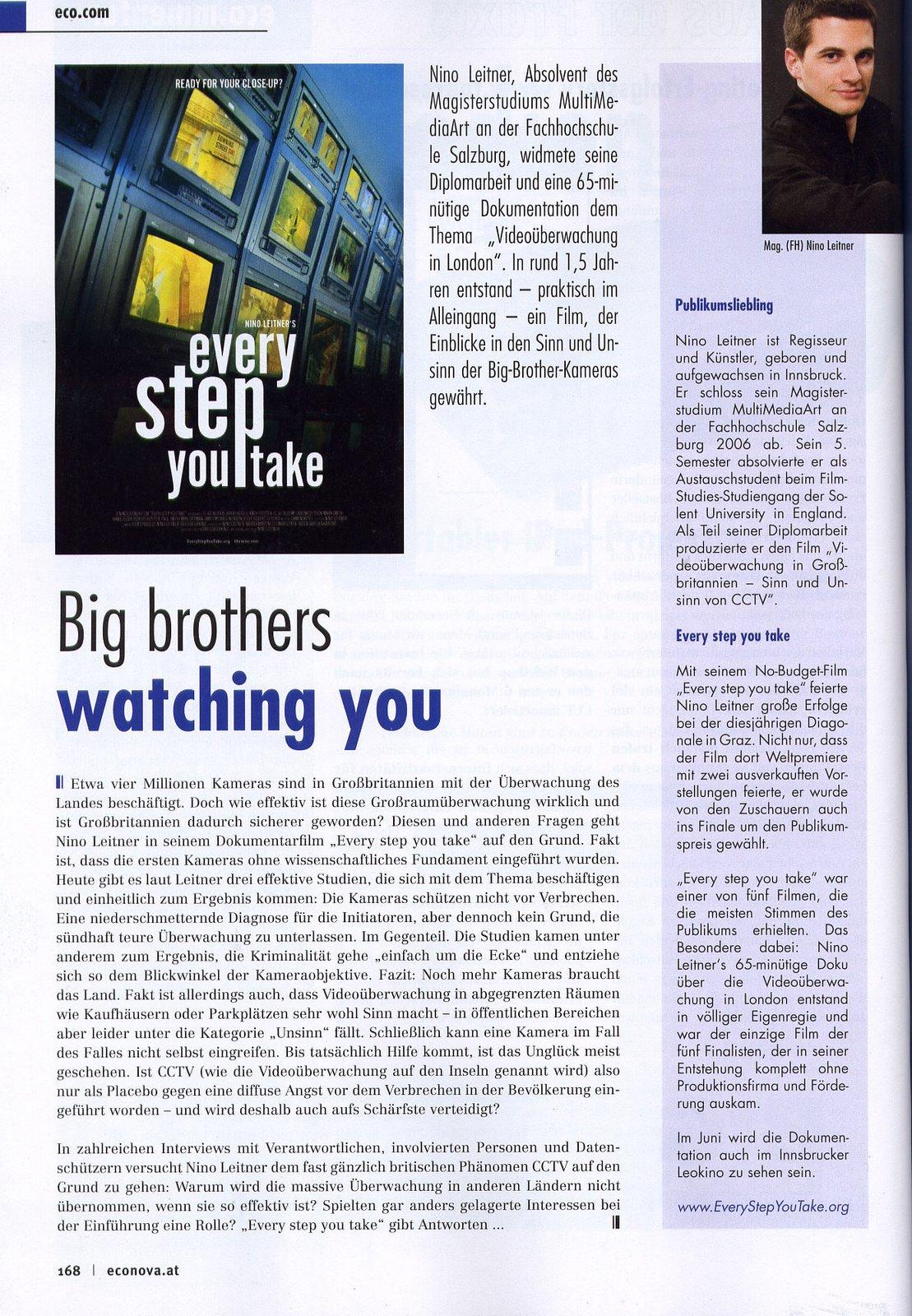 [econova+Juni+2007,+Seite+168+-+Big+brothers+watching+you.jpg]