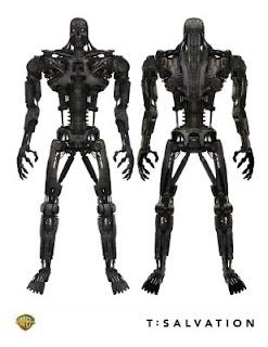 T 700 Terminator Go Back > Gallery For > Terminator T700