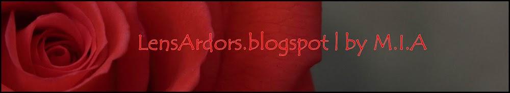 LensArdors;