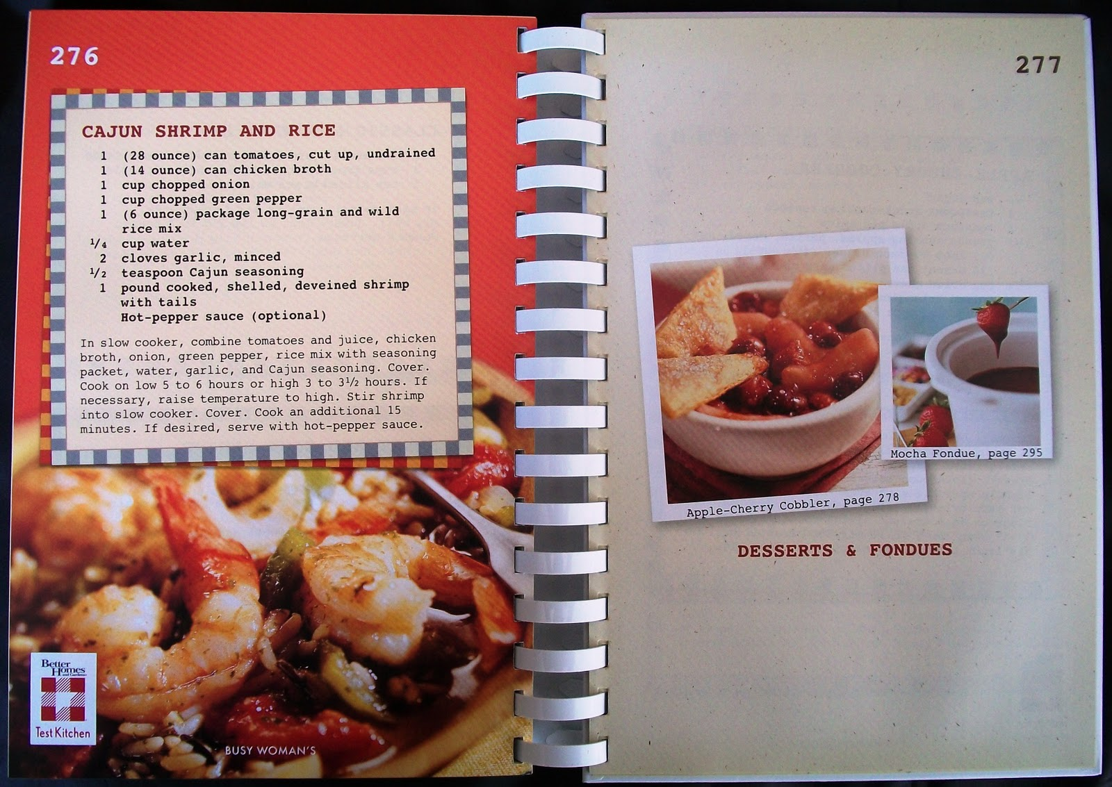 My Kind of Cooking: August 2010